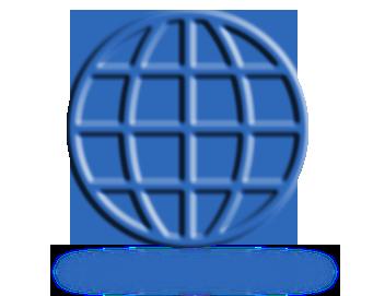 Certificazioni ISO