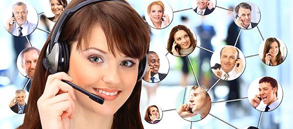 Contatti MADI Consulting