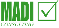 MADI Consulting